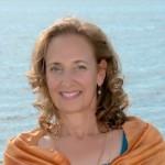 Laura Berland