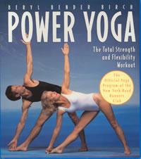 power-yoga-cover
