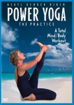 poweryoga_new