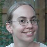 ChristineWiese200HS