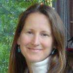ElizabethBeglin200HS