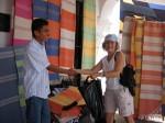 Oaxaca marketsm