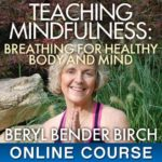 bbb-mindfulness-600x600_06d1b6f7-7c9f-4e00-a286-03bdf9cadaec_large